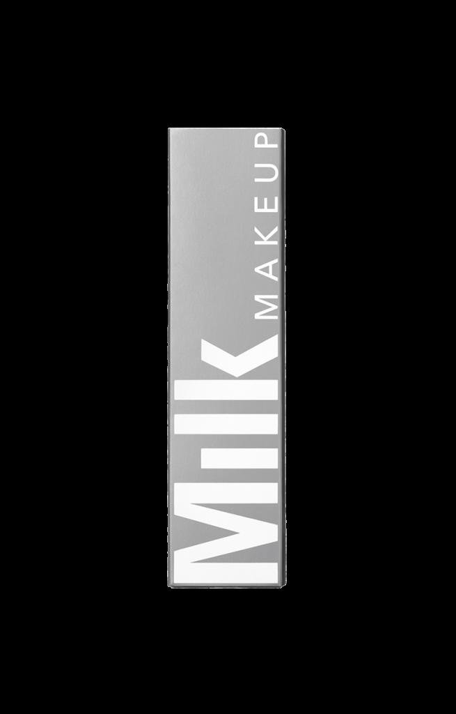 Milk makeup